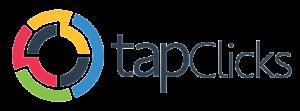 Tapclicks-logo