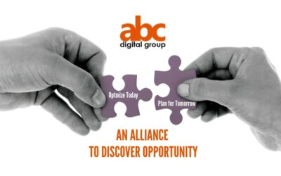AB Consulting Digital Group Builds an Organization With Service Excellence at Its Core