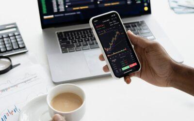 Latin America Programmatic Increases As Mobile Usage Rises