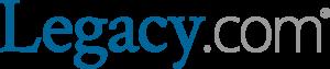 legacy-com-logo